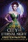 City of Eternal N...