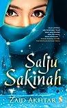 Salju Sakinah
