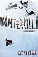 Winterkill (Winterkill, #1)