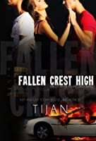 Fallen Crest High (Fallen Crest High, #1)
