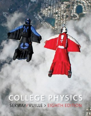 College Physics Student Solutions Manual Study Guide Vol