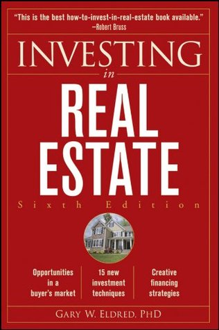 Best property investment book fannie mae guidelines for investment properties 2021 corvette