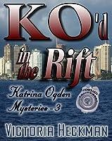 KO'd in The Rift
