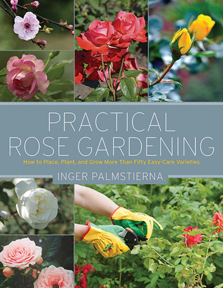 Practical-rose-gardening-how-to-place-plant-and-grow-more-than-fifty-easy-care-varieties