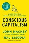 Conscious Capital...
