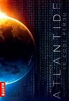 Le code perdu (Atlantide, #1)