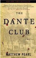 The Dante Club (The Dante Club #1)