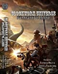 Clockwork Universe: Steampunk vs. Aliens