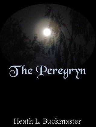 The Peregryn - a short