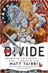 The Divide: Ameri...