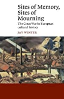 Sites of Memory, Sites of Mourning (Canto)