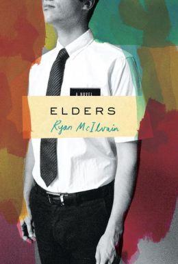The Radicals A Novel Kindle Edition By Mcilvain Ryan Literature Fiction Kindle Ebooks Amazon Com