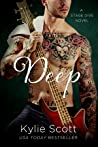 Deep by Kylie Scott