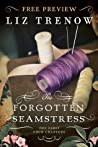 The Forgotten Seamstress Free Preview (The First 4 Chapters)