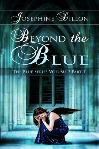 Beyond the Blue, Part 1