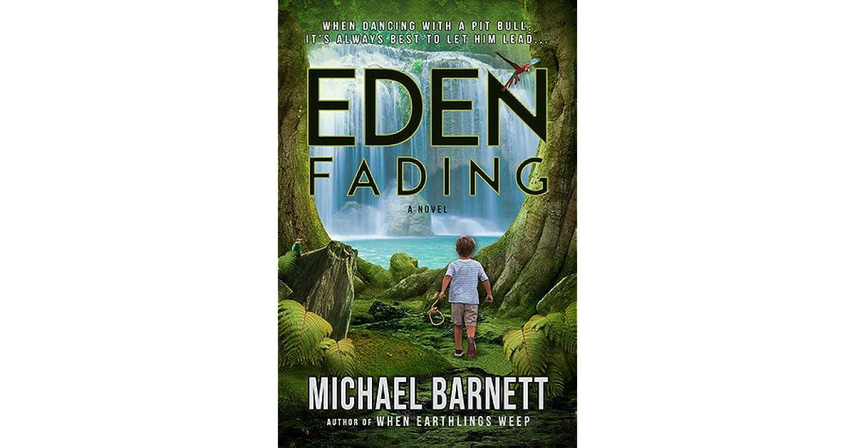 Download When Earthlings Weep By Michael Barnett