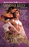 Mastering the Marquess (The Stanton Family, #1)