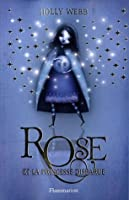 Rose et la princesse disparue (Rose, #2)