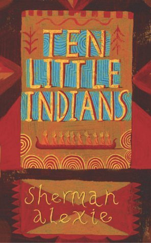 Ten-Little-Indians