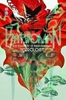 Hydrologie (Batwoman #1)