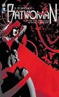 En immersion (Batwoman #2)