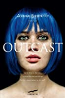 Outcast (Spiegelkind #1)