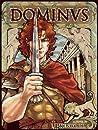 Dominus (Dominus, #1)