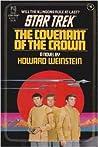 The Covenant of the Crown (Star Trek: The Original Series #4)