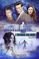 Doctor Who: L'inverno dei morti