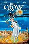 The Crow: Curare y La piel del lobo