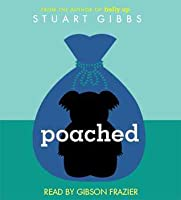 Poached