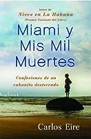 Aprender a Morir en Miami