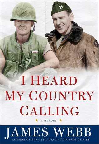 I Hear a Voice Calling