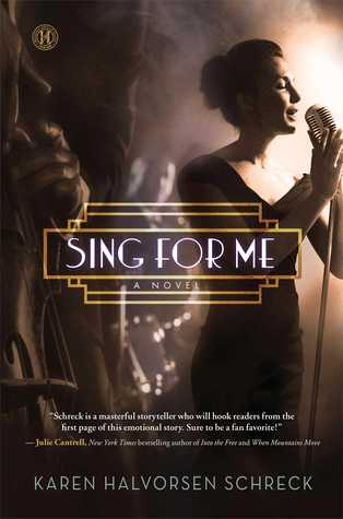 Sing for Me
