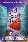 The Girl in the Empty Dress (Bennett Sisters #2)