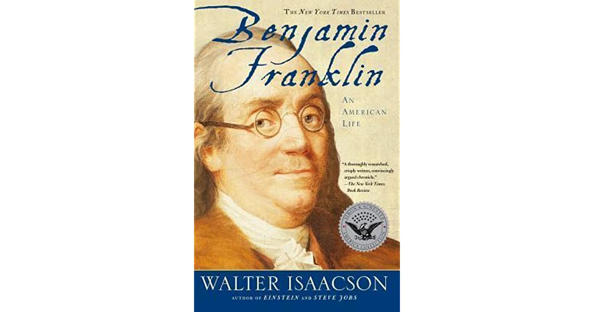 the benjamin franklin story essay Benjamin franklin - statesman and political figure of the us, educator, diplomat, scholar, publisher, journalist, one of the founding fathers of the united states his signature was under all three historical documents directly related to the formation of a sovereign state (the declaration of independence.