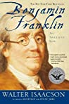 Benjamin Franklin: An American Life ebook download free