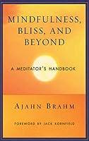 Meditator's Handbook