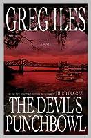 The Devil's Punchbowl (Penn Cage, #3)