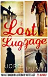 Lost Luggage