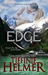Edge (Romance on the Edge, #1)