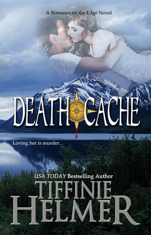 The Cards of Life and Death: Spooky Romantic Suspense (Spooky Romantic Mysteries Book 2)