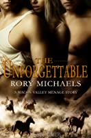 The Unforgettable
