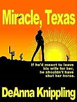 Miracle, Texas
