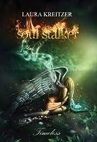 Soul Stalker (Timeless #2)
