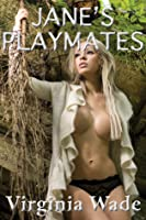 Jane's Playmates