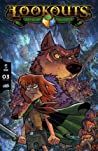 Lookouts: May We Die in the Forest (Lookouts #3)