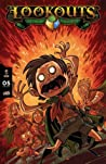 Lookouts: May We Die in the Forest (Lookouts #5)