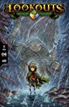 Lookouts: May We Die in the Forest (Lookouts #6)