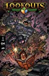 Lookouts: May We Die in the Forest (Lookouts #4)